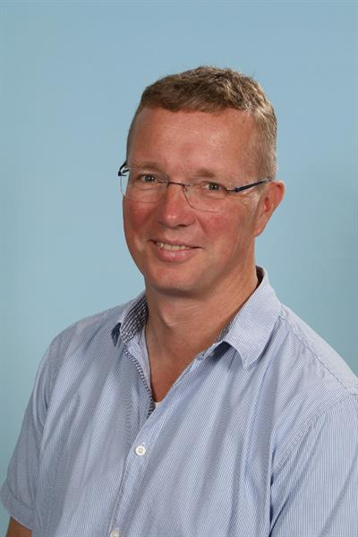Herr Becker-avatar