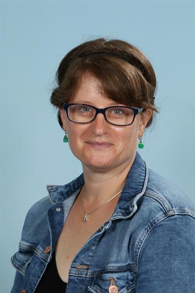 Frau Bucher-avatar