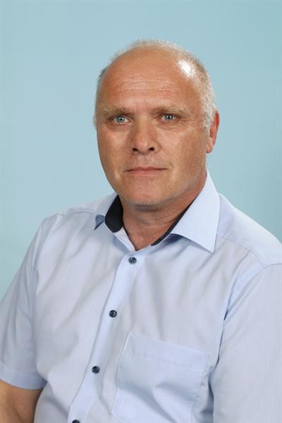 Herr Häberle-avatar
