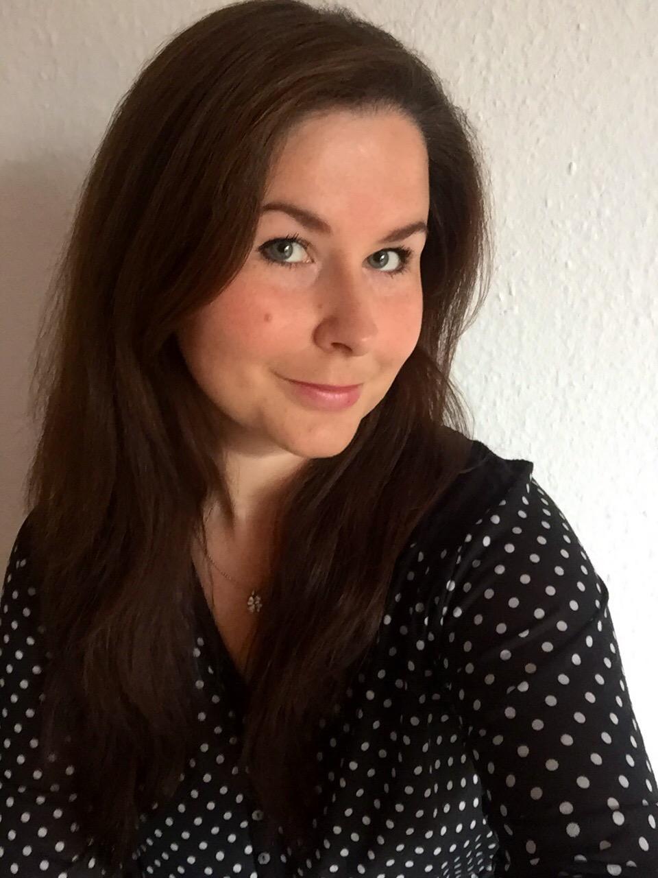 Frau Weiler-avatar