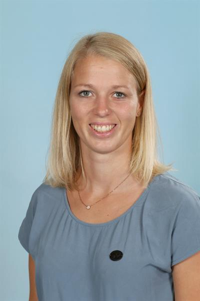 Frau Karrasch-avatar