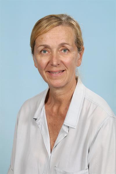 Frau Neuhaus-avatar