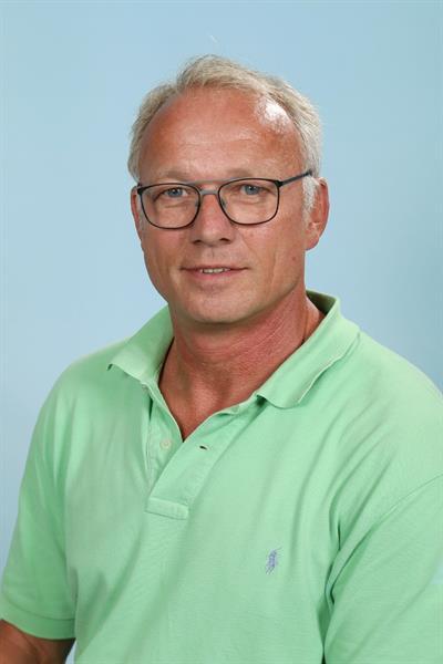 Herr Sträßer-avatar