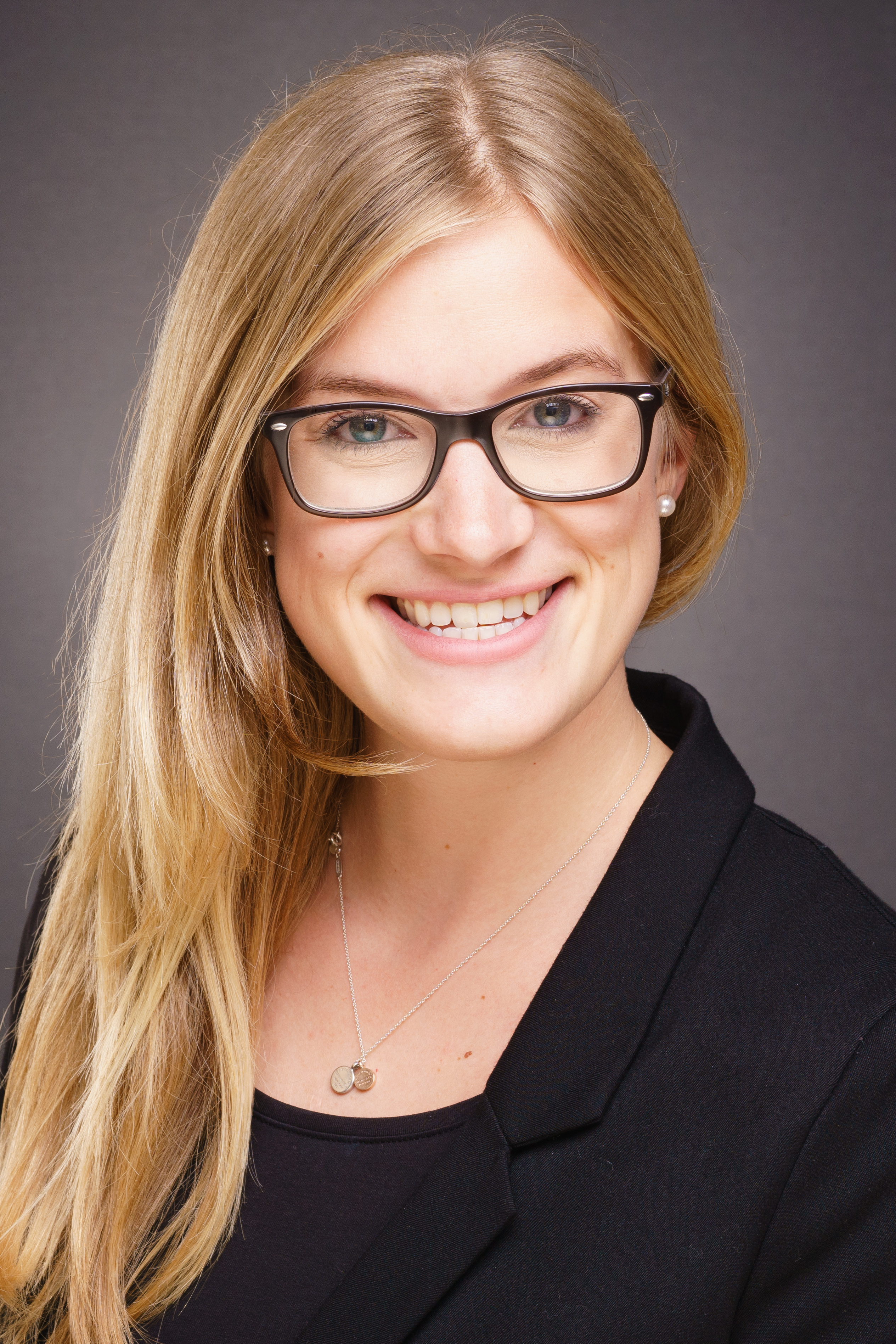 Frau Beckmann-avatar
