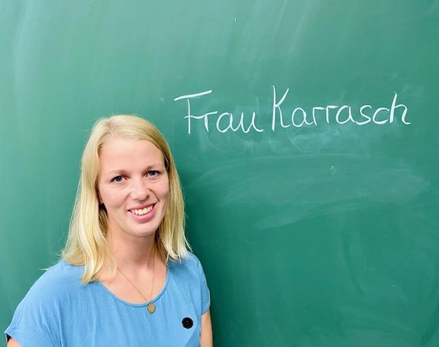 Karrasch-avatar