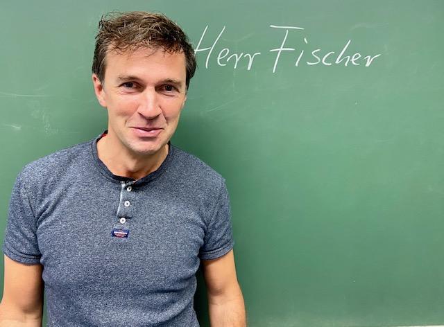 Fischer-avatar