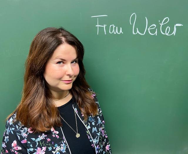 Weiler-avatar