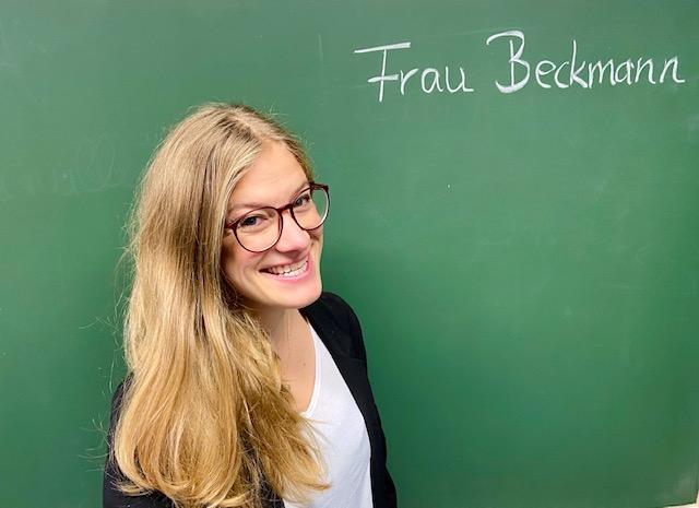 Beckmann-avatar