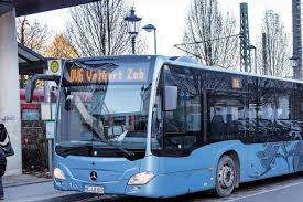 Corona Zusatzbusse Velbert