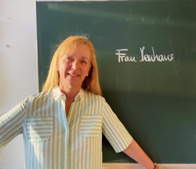 Neuhaus-avatar