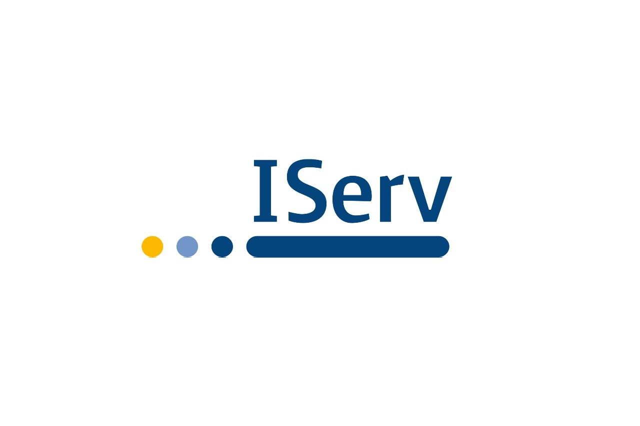 IServ