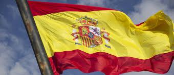 WP-Spanisch