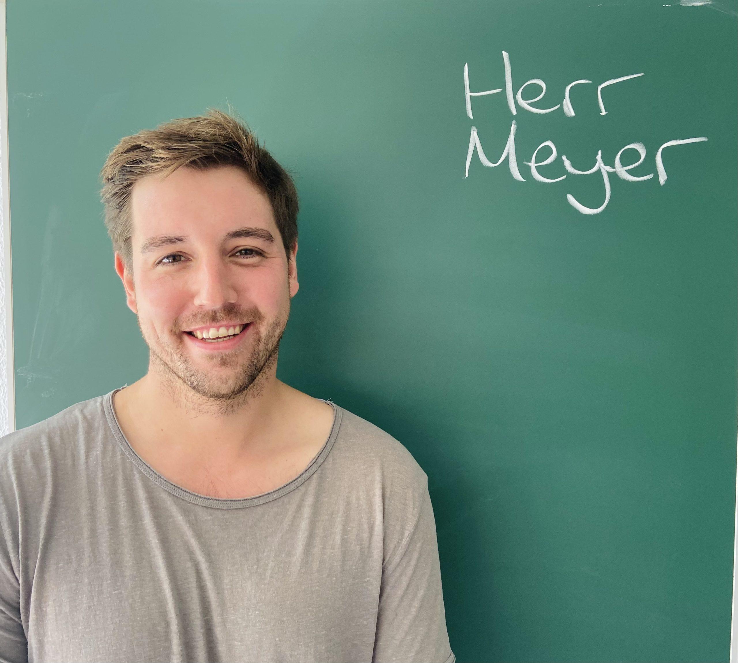Meyer-avatar